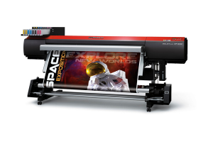 banner printing chicago